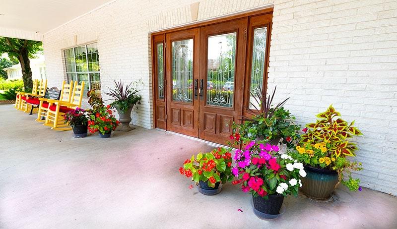 front-porch-min-min